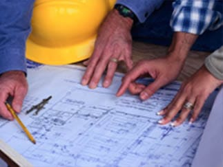 , Property and Facilities Management