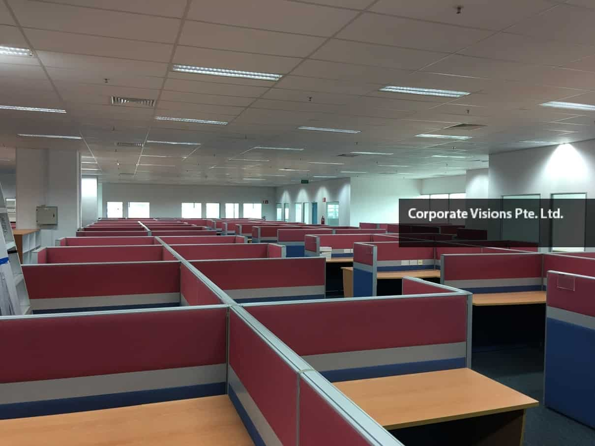 ebook responding to drug misuse research and policy priorities in health and social