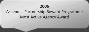 , Our Achievement